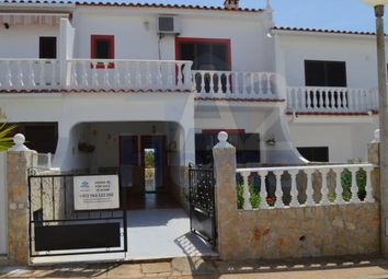 Thumbnail 3 bed town house for sale in Altura, Castro Marim, East Algarve, Portugal
