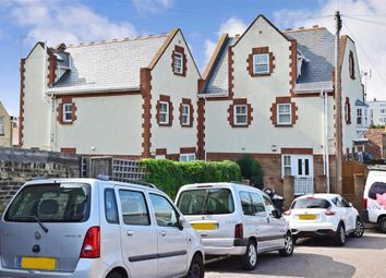 Thumbnail 4 bed detached house for sale in King Street, Ramsgate, Kent
