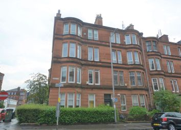 1 bed flat for sale in 31 Minard Road, Glasgow G41