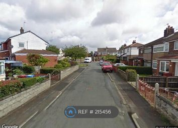 Thumbnail 2 bed bungalow to rent in Foxshaw Close, Whiston