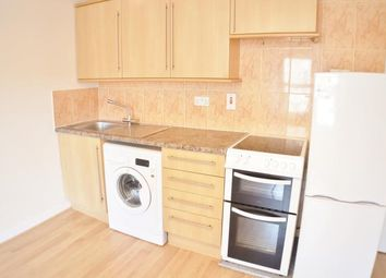 Thumbnail 1 bedroom flat to rent in Brown Street, Blairgowrie