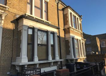 Thumbnail 2 bed flat to rent in Oldhill Street, London
