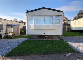 Thumbnail Property for sale in Devon, Devon