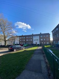 2 bed flat for sale in Wycliffe Ave, Newcastle NE3