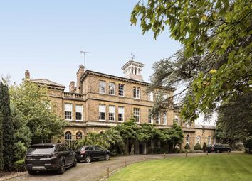 2 bed flat to rent in Ham Common, Ham, Richmond TW10