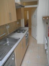 Thumbnail 2 bed flat to rent in Minny Street, Cathays Cardiff