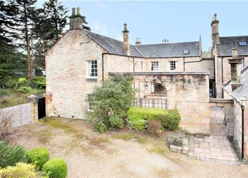 Thumbnail 3 bed property for sale in Friarsbrae, Linlithgow