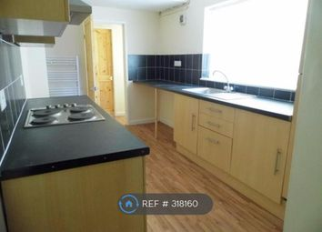 Thumbnail 3 bed terraced house to rent in Shakespeare Street, Liverpool