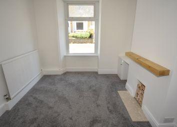 3 bed terraced house for sale in Union Street, Dalton-In-Furness, Cumbria LA15