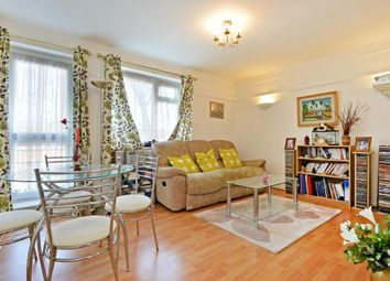 Thumbnail 1 bed flat for sale in Friern Road, East Dulwich, London