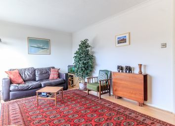 Thumbnail 2 bedroom flat for sale in Oakstead Close, Ipswich