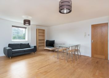 Thumbnail 2 bed flat to rent in Albert Court, Palgrave Gardens