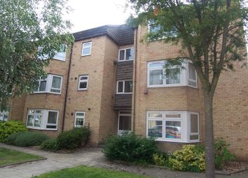 Thumbnail 2 bedroom flat to rent in Postgate House, Victoria Road, Scarborough