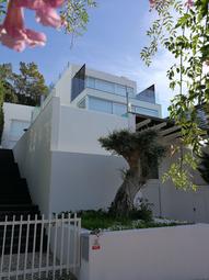 Thumbnail 5 bed town house for sale in Janes, Malveira Da Serra, Lisbon, Portugal
