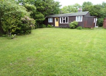 Thumbnail Land for sale in The Green, Millom