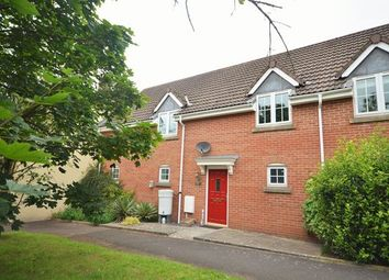 Thumbnail 2 bed property for sale in Waylands Road, Tiverton