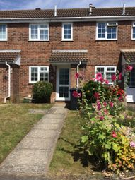 Thumbnail 1 bed terraced house to rent in Buckingham Drive, Chichester