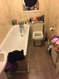 Thumbnail 1 bed flat to rent in Jeremys Green, London