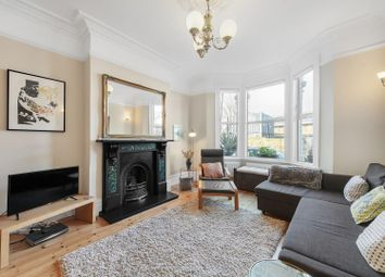 5 bed property for sale in Cotherstone Road, London SW2