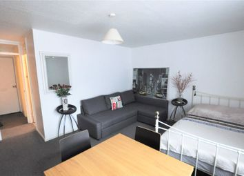 Thumbnail 1 bed flat for sale in Fleetwood Court, Douglas Road, Stanwell, Staines-Upon-Thames