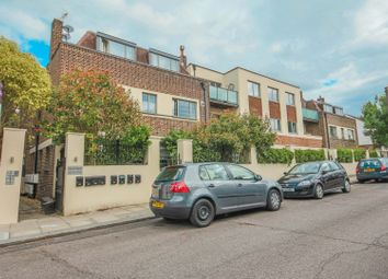 Thumbnail 2 bed flat for sale in 26 Romeyn Road, London