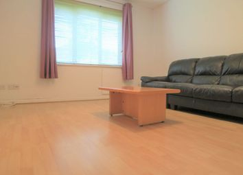Thumbnail 2 bedroom flat to rent in Varsity Drive, Twickenham