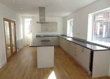 Thumbnail 4 bed property for sale in Brook Street, Heage, Belper