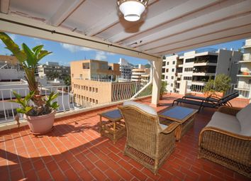 Thumbnail Apartment for sale in Ibiza Town, Ibiza, Balearic Islands, Spain