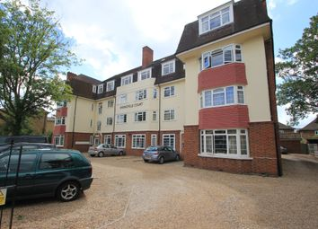 Thumbnail 1 bed flat to rent in Springfield Road, Kingston Upon Thames, Surrey