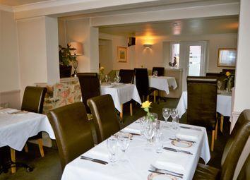 Restaurant/cafe for sale in Restaurants TQ1, Devon