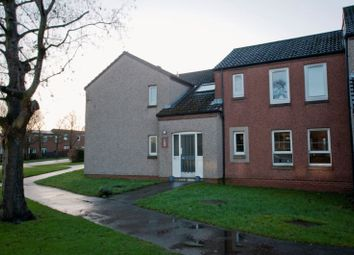 Thumbnail 1 bedroom property for sale in South Scotstoun, South Queensferry