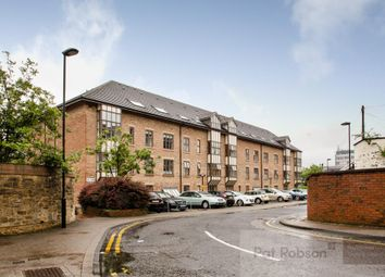 Thumbnail 2 bed flat to rent in The Open, Leazes Square, City Centre