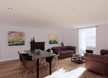 3 bed flat for sale in York Place, Edinburgh, Midlothian EH1