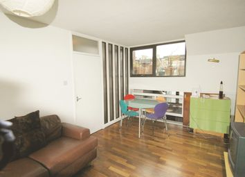 3 bed maisonette to rent in Tachbrook Street, Pimlico SW1V
