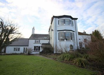 Thumbnail 9 bed detached house for sale in The Cotlands, Trelleck, Monmouth