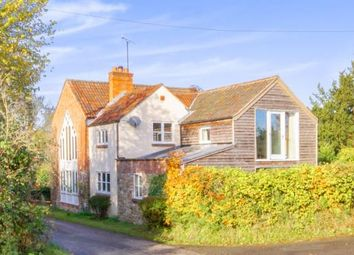 Thumbnail 5 bed detached house for sale in Bevington, Berkeley, Gloucestershire