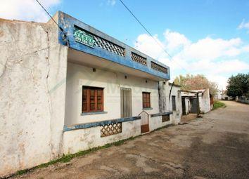 Thumbnail 2 bed detached house for sale in Calçada Da Pena, Salir, Loulé