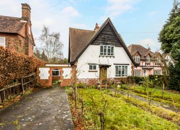 Thumbnail 3 bed detached house for sale in North Park, Gerrards Cross