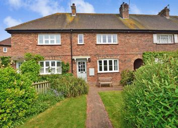 Thumbnail 3 bed terraced house for sale in High Street, Cowden, Kent