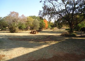 Thumbnail 3 bed farm for sale in Derdepoort, Pretoria, South Africa