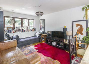 Thumbnail 2 bedroom flat to rent in Barnet Grove, London