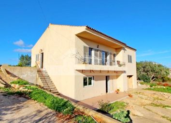 Thumbnail 3 bed villa for sale in Alcantarilha, Algarve, Portugal
