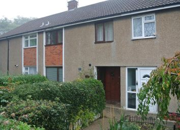 Thumbnail 3 bed terraced house to rent in Cherry Brook Way, Coventry
