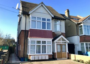 Thumbnail 1 bed flat for sale in 19 Ashburton Road, Addiscombe, Croydon, Surrey