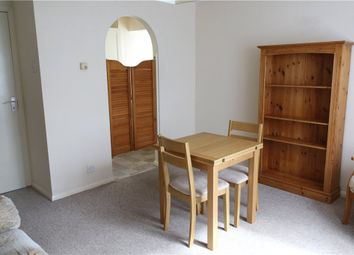 Thumbnail 1 bed property to rent in Colburn Crescent, Guildford, Surrey