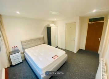 Room to rent in Edwards Road, Birmingham B24