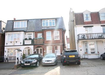 Thumbnail 3 bedroom property to rent in Agate Road, Clacton-On-Sea