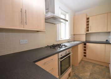 2 bed flat to rent in Bankhead Road, Rutherglen, South Lanarkshire G73