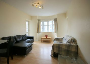 Thumbnail 4 bed flat to rent in Tarling Street, London