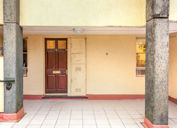 Thumbnail 1 bed flat for sale in St. Peters Terrace, Shepton Mallet